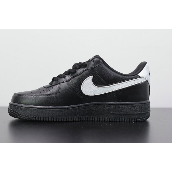 Men's 2019 Nike Air Force 1 Low Retro QS FRIDAY