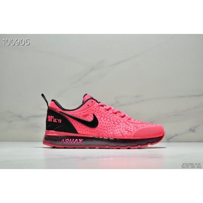 air max 2019 womens Promotions