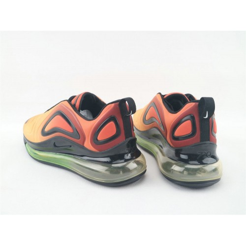 Women's Nike Sportwear Air Max 720 Sunset AO2924 800