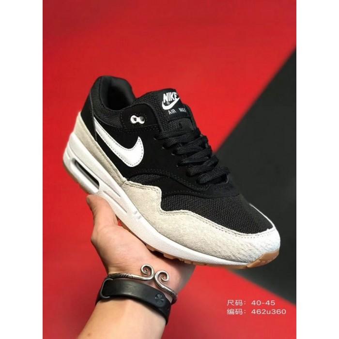 New York Nike Air Max 87 On Sale,Nike Air Max 87