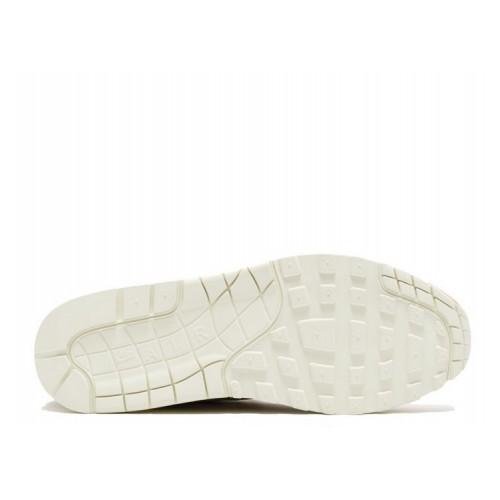 Men's Nike Lab Air Max 1 Pinnacle Mushroom Oatmeal Bio Beige