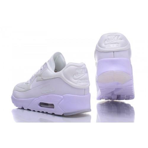 Men's Nike Air Max 90 Ultra SE White