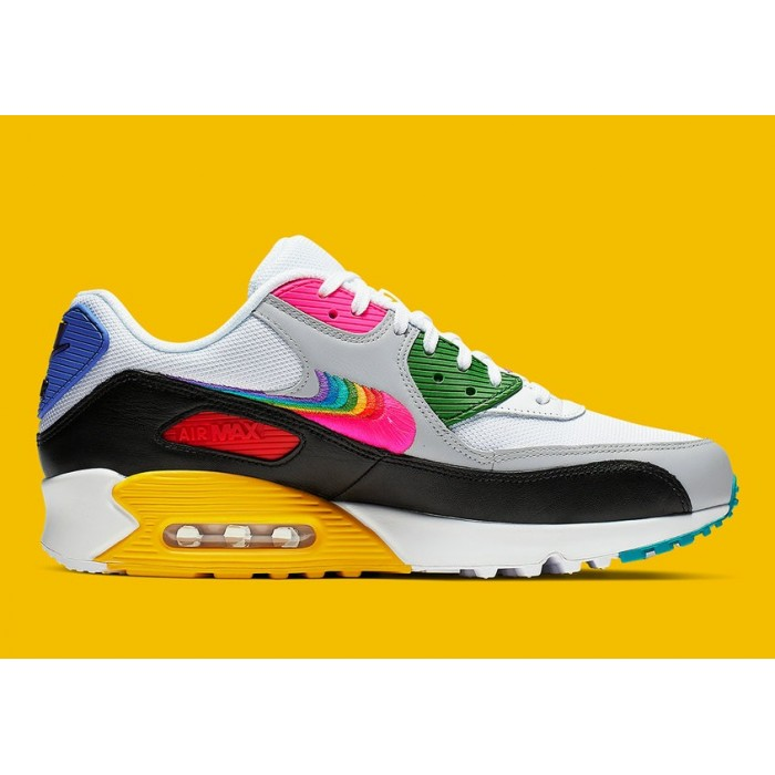 Nike Air Max 90 Authorized Dealers,Women's Nike Air Max 90 Be True ...