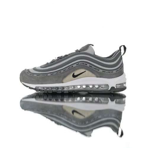 Men's 2019 Nike Air Max 97 Have A Nike Day 923288-001
