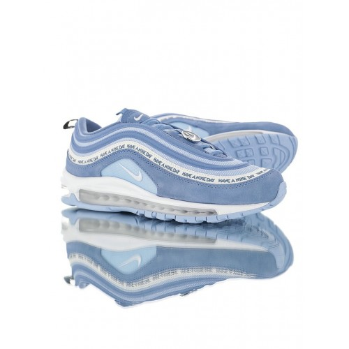 Men's 2019 Nike Nike Air Max 97 Have A Nike Day unisex