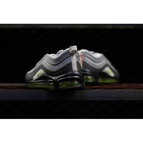 Women's Nike Air Max 97 Neon 921733-0039