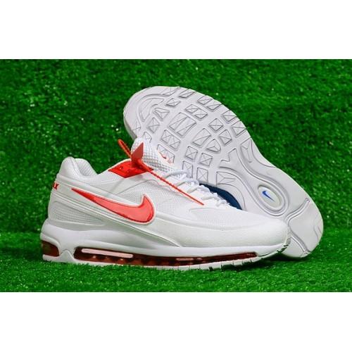 Men's Nike Air Max 97 BW Skepta What The