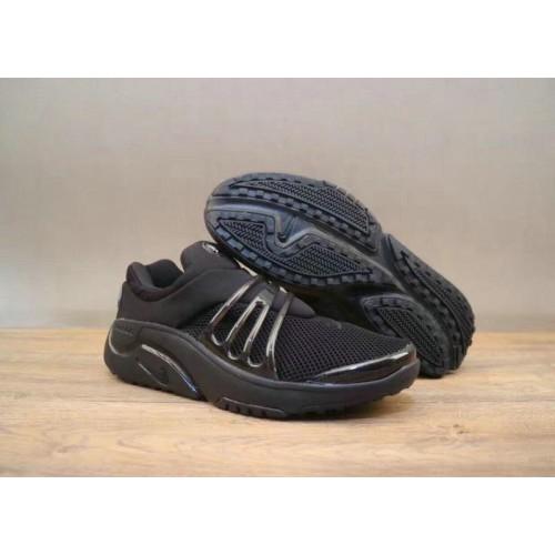 Men's Nike Air Presto Escape Black