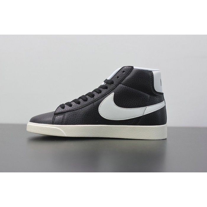 equivocado puntada Llave  Nike Blazer Hot Sale Online,Men's 2019 Nike Blazer Mid Vintage Suede Black  AV9376-004