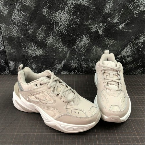 Women's Nike M2K Tekno Moon Particle Delune AO3108-203