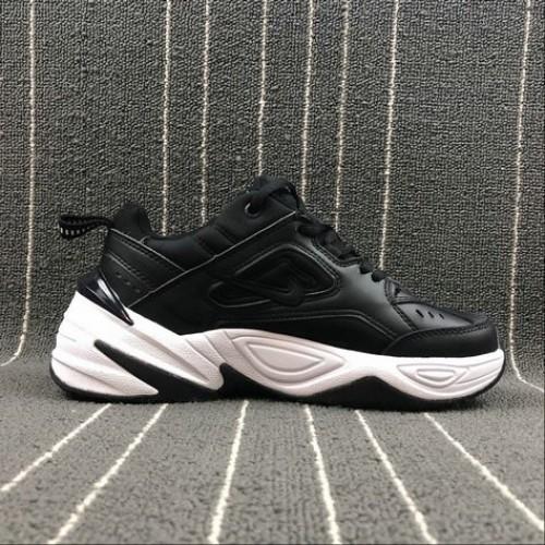 Women's Nike M2K Tekno AO3108-005 Oil Grey Matter Silver